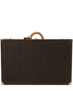 Louis Vuitton портфель Alzer 80