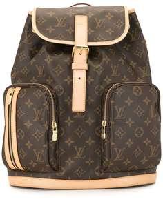 Louis Vuitton рюкзак Bosphore 2014-го года pre-owned