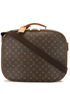 Louis Vuitton дорожная сумка Pack All PM 2000-х годов pre-owned