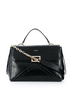 Givenchy сумка ID среднего размера