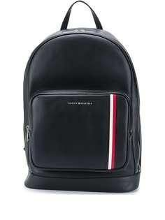 Tommy Hilfiger рюкзак с логотипом