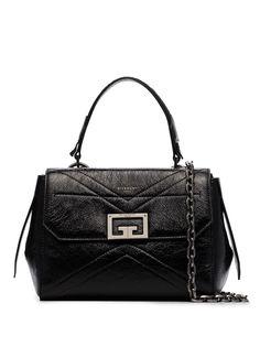 Givenchy маленькая сумка через плечо