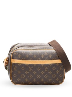 Louis Vuitton сумка через плечо Reporter 2003-го года pre-owned
