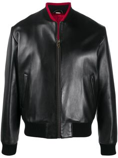 Gucci куртка бомбер