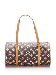 Louis Vuitton сумка на плечо Papillon pre-owned