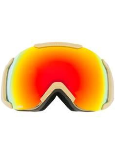 Rossignol горнолыжная маска Maverick Hp Sonar