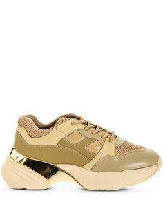 Pinko кроссовки Rubino 4