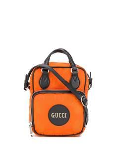Gucci сумка-мессенджер Gucci Off The Grid