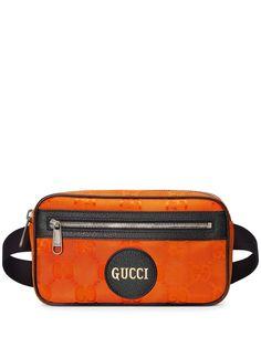 Gucci поясная сумка Gucci Off The Grid