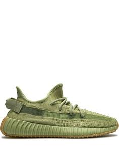 adidas YEEZY кроссовки Yeezy Boost 350 V2