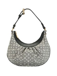 Louis Vuitton сумка на плечо Rhapsody PM 2011-го года