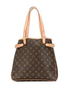 Louis Vuitton сумка-тоут Batignolles 2008-го года