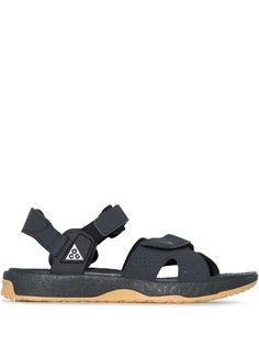 Nike сандалии Deschutz