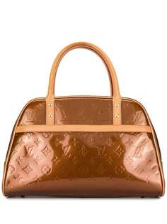 Louis Vuitton сумка-тоут Tompkins