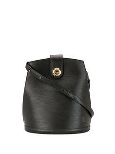 Louis Vuitton сумка на плечо Cluny 1995-го года
