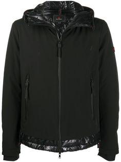 Peuterey многослойная куртка