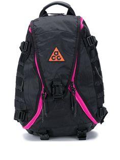 Nike рюкзак AGC Responder