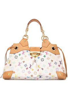 Louis Vuitton сумка Ursula