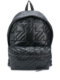 Eastpak дутый рюкзак Puffa