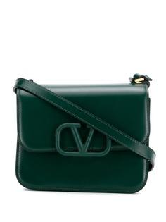 Valentino Garavani маленькая сумка на плечо VSling
