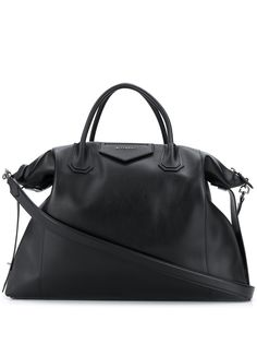 Givenchy большая сумка-тоут Antigona