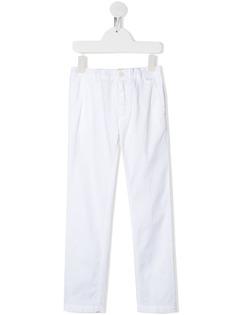 Il Gufo брюки чинос