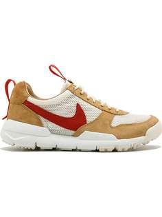 Nike кроссовки Mars Yard / TS
