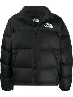 The North Face пуховик 1996 Retro Nuptse
