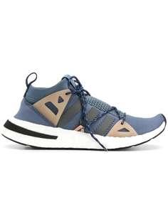 adidas кроссовки Arkyn
