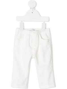 Il Gufo брюки прямого кроя