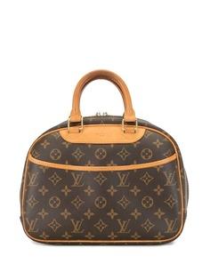 Louis Vuitton сумка Trouville