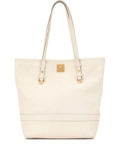 Louis Vuitton сумка-тоут Citadine