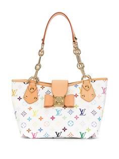 Louis Vuitton сумка Annie 2010-х годов