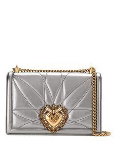 Dolce & Gabbana сумка на плечо Sacred Heart
