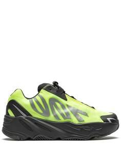 Adidas Yeezy Kids кроссовки Yeezy Boost 700 MNVN