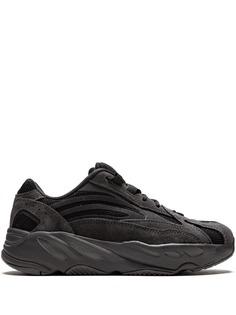 adidas Kids кроссовки Yeezy Boost 700 V2