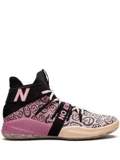 New Balance кроссовки New Balance 1 Joe Freshgoods