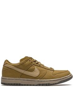 Nike кроссовки Dunk Low Pro SB