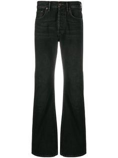 Acne Studios джинсы 1992