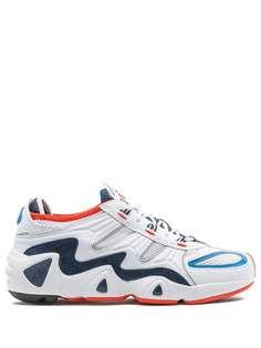 adidas кроссовки Consortium FYM 97