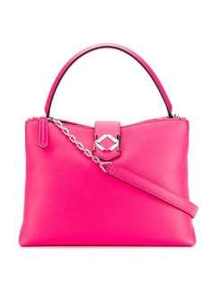 Karl Lagerfeld сумка-тоут Miss K