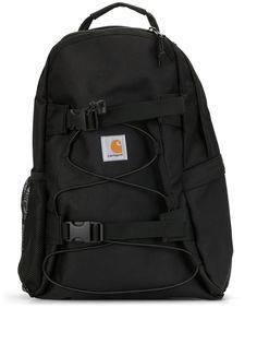 Carhartt WIP рюкзак Kickflip