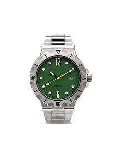 Bamford Watch Department наручные часы Bulgari Diagono Pro Scuba