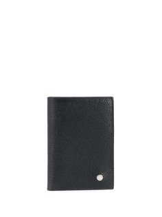Orciani плоский бумажник