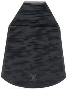Louis Vuitton поясной клатч Épi pre-owned