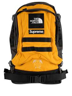 Supreme рюкзак RTG из коллаборации с The North Face