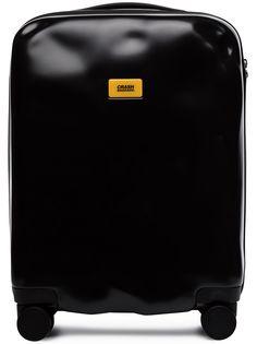 Crash Baggage чемодан Icon