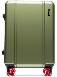 Floyd чемодан для ручной клади