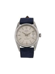 Rolex наручные часы Datejust 1973-го года