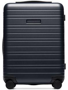 Horizn Studios чемодан H5 Rolling для ручной клади